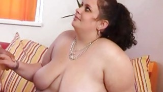 Fat_super_size_women_gets_hit_by_horny_guy_1 image