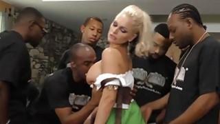 Alena_Croft_Serves_Her_Pussy_Up_To_Black_Men image