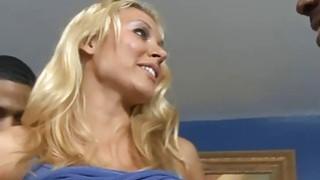 Blonde_whore_Katie_Summers_anal_creampied_by_black_men image