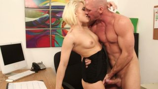 new all hollywood movies action Images, Slutty secretary ash_hollywood image