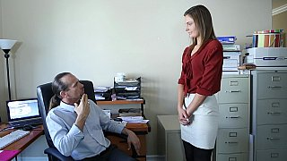 Office intercourse image