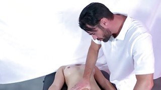 Nikki_Benz_and_Dani_Daniels_get_the_special_spa_treatment image