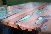 5 Table Top Inspiration Ideas! - Blog