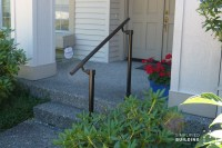 exterior handrails for steps - DriverLayer Search Engine