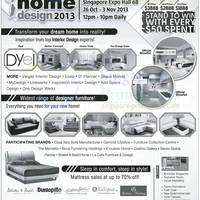 casa italy sofa singapore low cost beds 100 home design 2013 expo 26 oct 3 nov