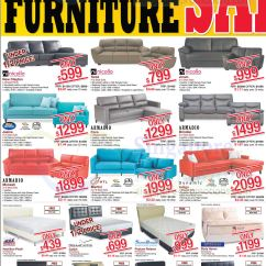 Courts Sofa Malaysia Premium Club Hong Kong Address Massive Sale All Outlets 2  4 Nov 2013