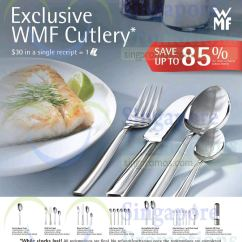 Best Baby Chairs For Toddlers High Adirondack Ntuc Fairprice Spend & Redeem Wmf Cutlery 5 Mar – 27 May 2015