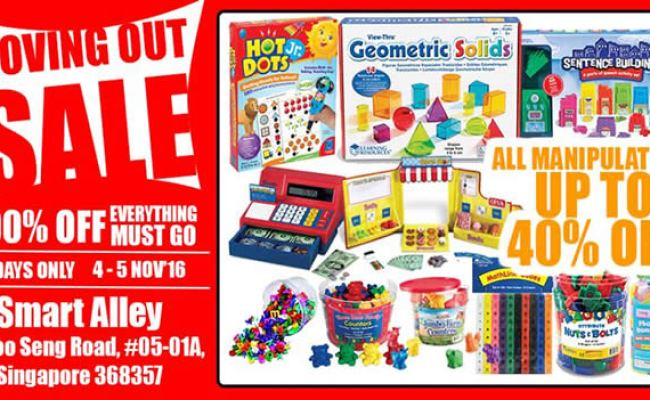 Educational Toys Clearance Sale Up To 90 Off By Smart