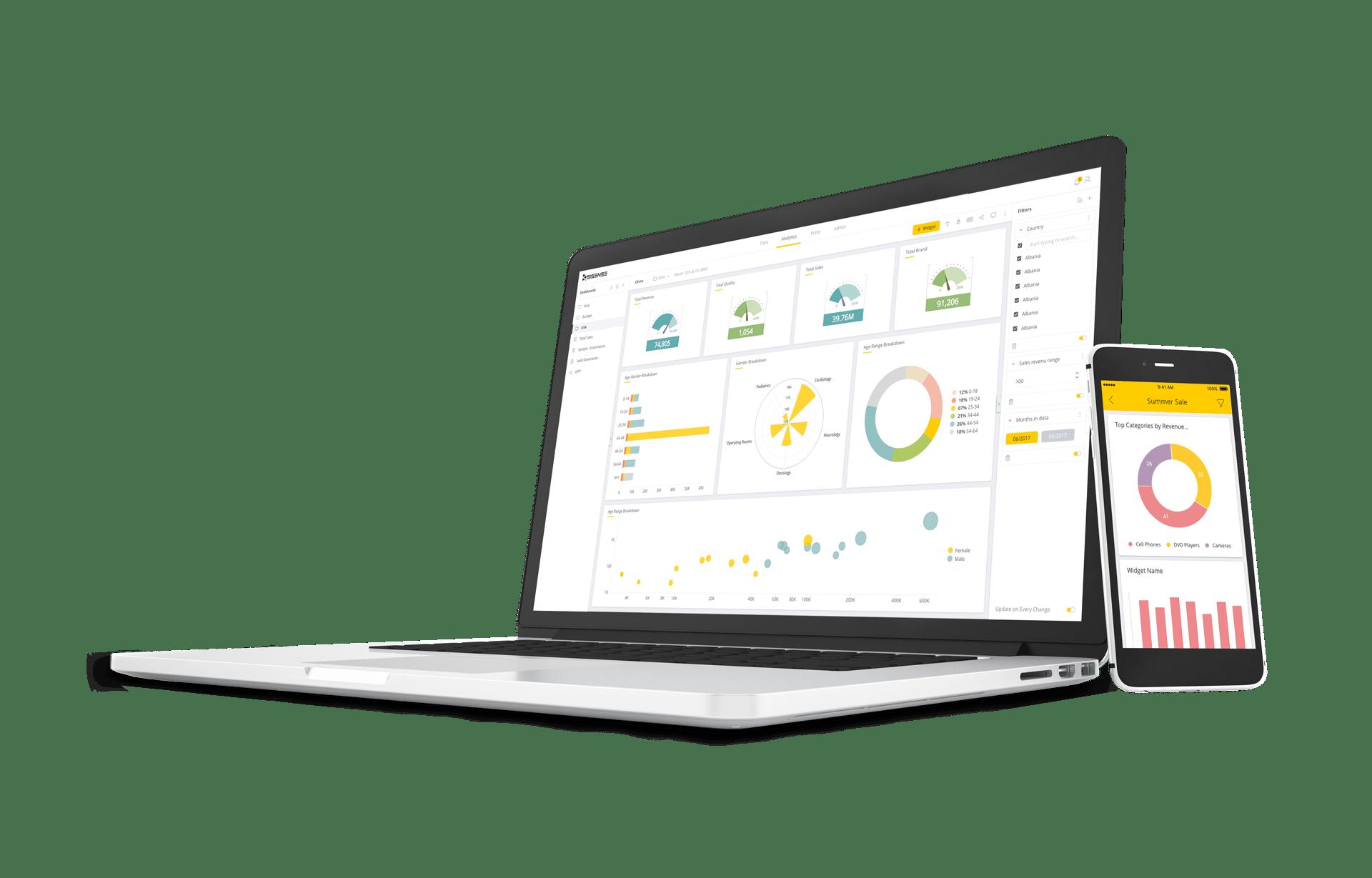 Case Study: Logistyx Technologies