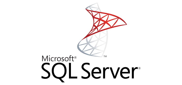 Ad-Hoc Reporting and Dashboards for SQL Server