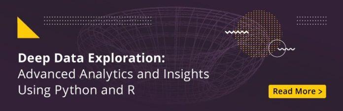 SQL, Python, and R