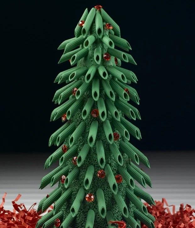 Lavoretti Di Natale 2018 25 Idee Facili Per Bambini Sitly