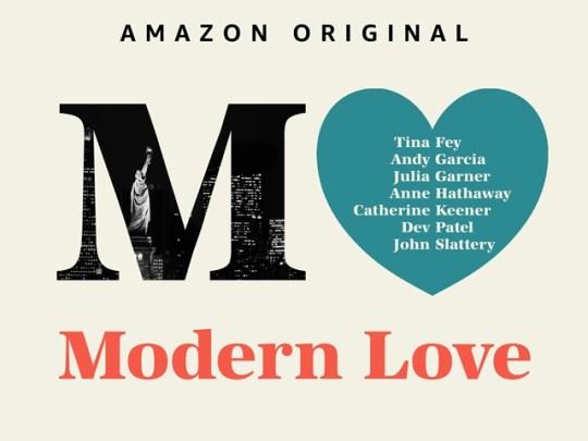 Image result for modern love