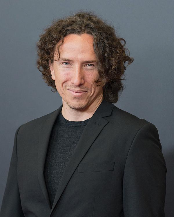 Michael Traynor