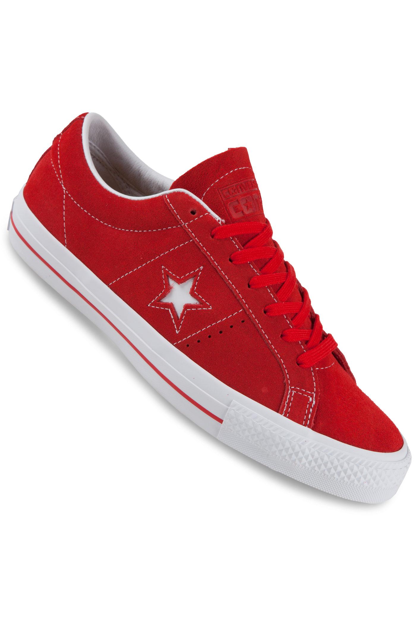 Converse One Star ziriadch
