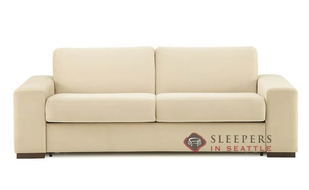 2 cushion sofa parlor customize and personalize weekender queen fabric by palliser my comfort sleeper