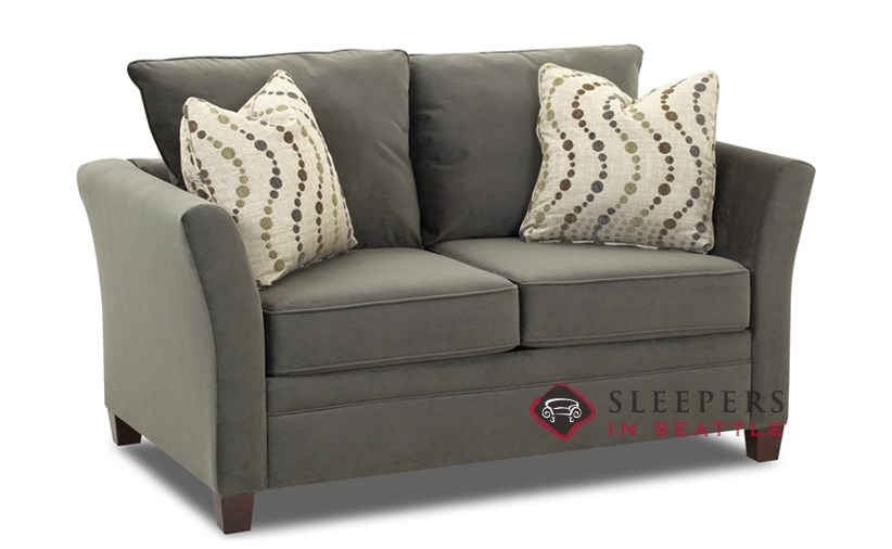 twin chair sleeper sofa video game chairs walmart customize and personalize murano fabric by savvy side of