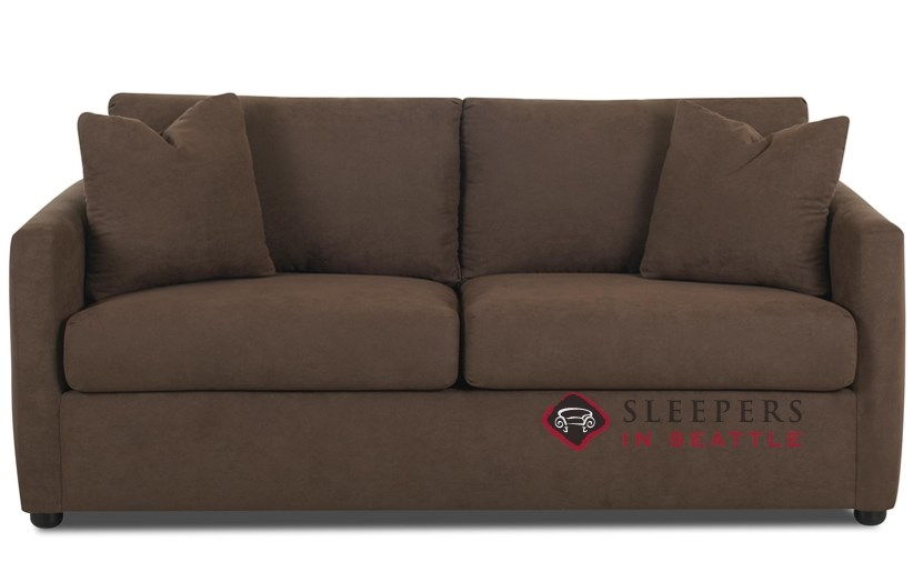 sofa sleeper san francisco hinton wesley barrell customize and personalize queen fabric by savvy franisco