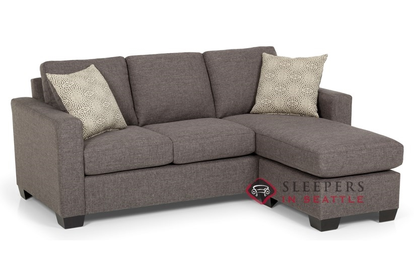 queen sofa chaise sleeper mercado libre mexico cama individual customize and personalize 702 sectional fabric ...