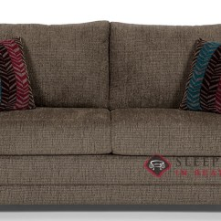 Sleeper Sofa Under 200 And Loveseat Sets 600 Customize Personalize Full Fabric By Stanton