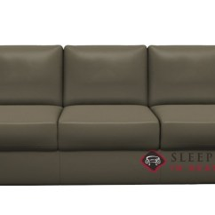 Queen Size Memory Foam Mattress For Sleeper Sofa Bed Australia Customize And Personalize Roommate Leather By ...