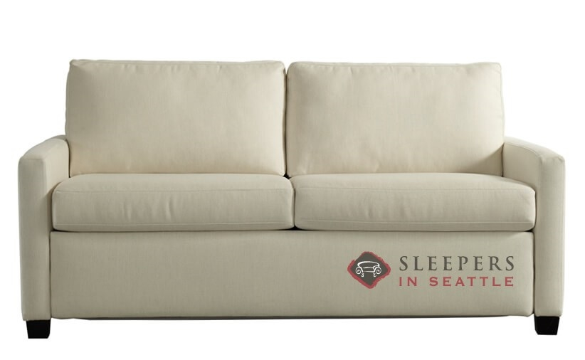 palmer sofa best quality sofas for the money customize and personalize multiple sizes available fabric american leather comfort sleeper preferred