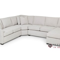 U Sofa Cheers Review 2017 Shape Sectional Modern Set For Living