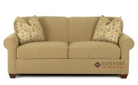 Full Size Sofa Sleepers - Home Design
