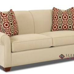 Fabric Sectional Sofas Calgary Younger Furniture Sleeper Sofa Customize And Personalize Full By