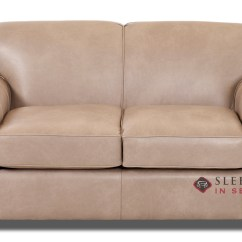 Furniture Row Sofa Sleepers Garden Sleeper Twin Size Bed - Talentneeds.com