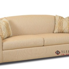 Chicago Sofa Bed Tiendas Sofas Cama Baratos Barcelona Customize And Personalize Queen Fabric By