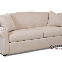Chicago Sofa Bed Imitation Leather Customize And Personalize Queen Fabric By