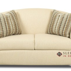 Sofa Sleeper Chicago Sale Bed Customize And Personalize Twin Fabric By