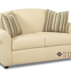 Sofa Sleeper Chicago Wall Bed Nyc Customize And Personalize Twin Fabric By