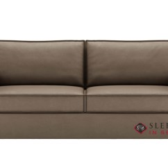 Best American Made Sofa Beds Modern Line Furniture Sleepers Customize And Personalize Mitchell Multiple Sizes