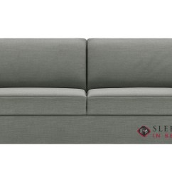American Leather Full Sleeper Sofa What Colour Cushions Go With White Customize And Personalize Bryson Multiple Sizes Available