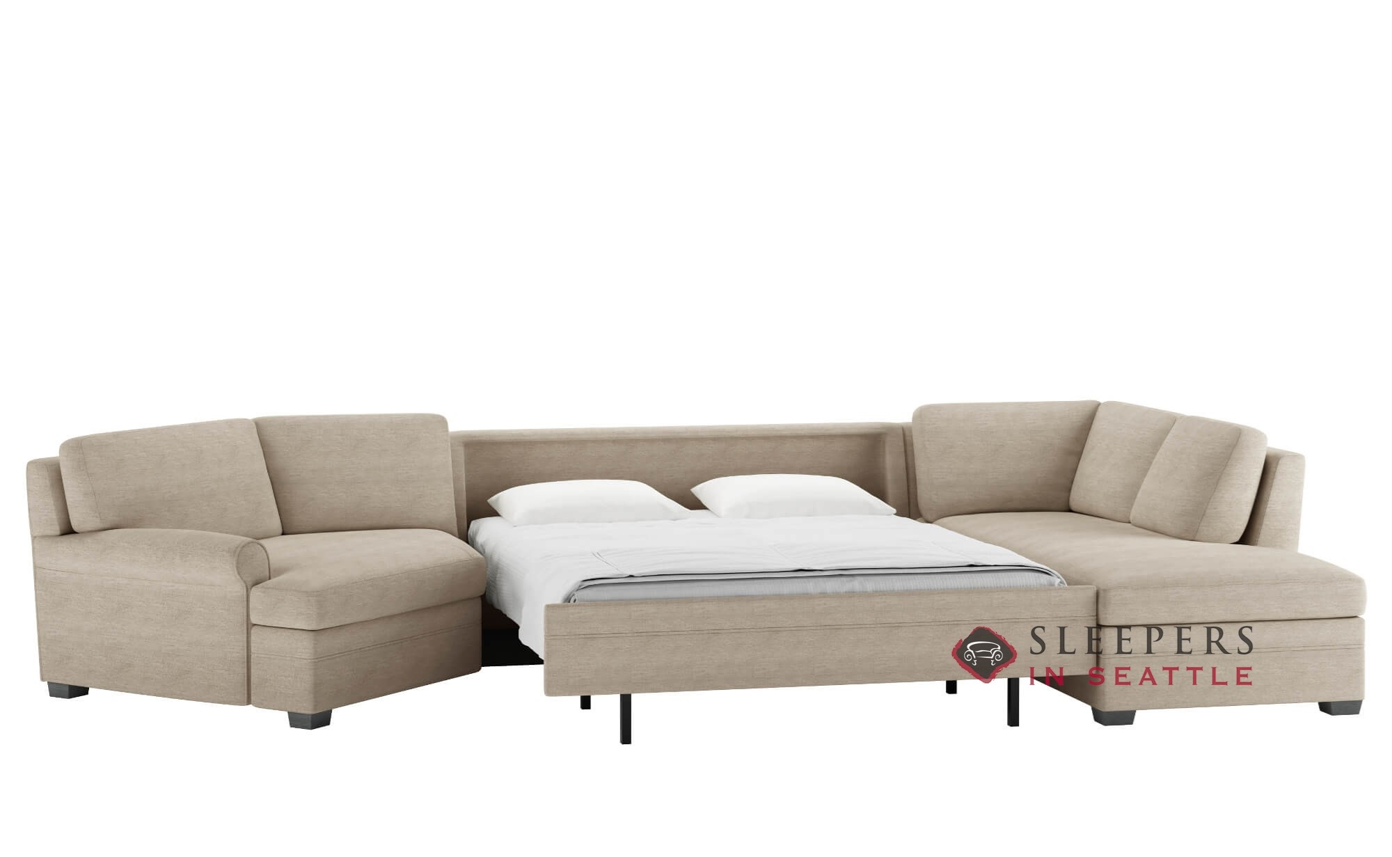 american leather sleeper sofa full size cheap sofas york pa customize and personalize gaines multiple sizes available