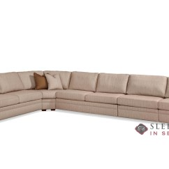 American Leather Sleeper Sofa Full Size At Ikea Customize And Personalize Gaines Multiple Sizes Available
