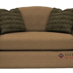 Next Quentin Sofa Bed Review Zuo Modern Aristocrat Silver Savvy Chicago Chair Sleeper In Stone