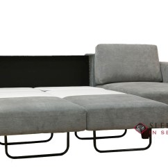 Transforming Sofa Bed Theater Set Flex Chaise Thesofa