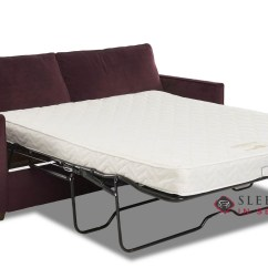 Kaleigh Fabric Queen Sleeper Sofa Bed Cushions Online Chennai Customize And Personalize Kirkland By
