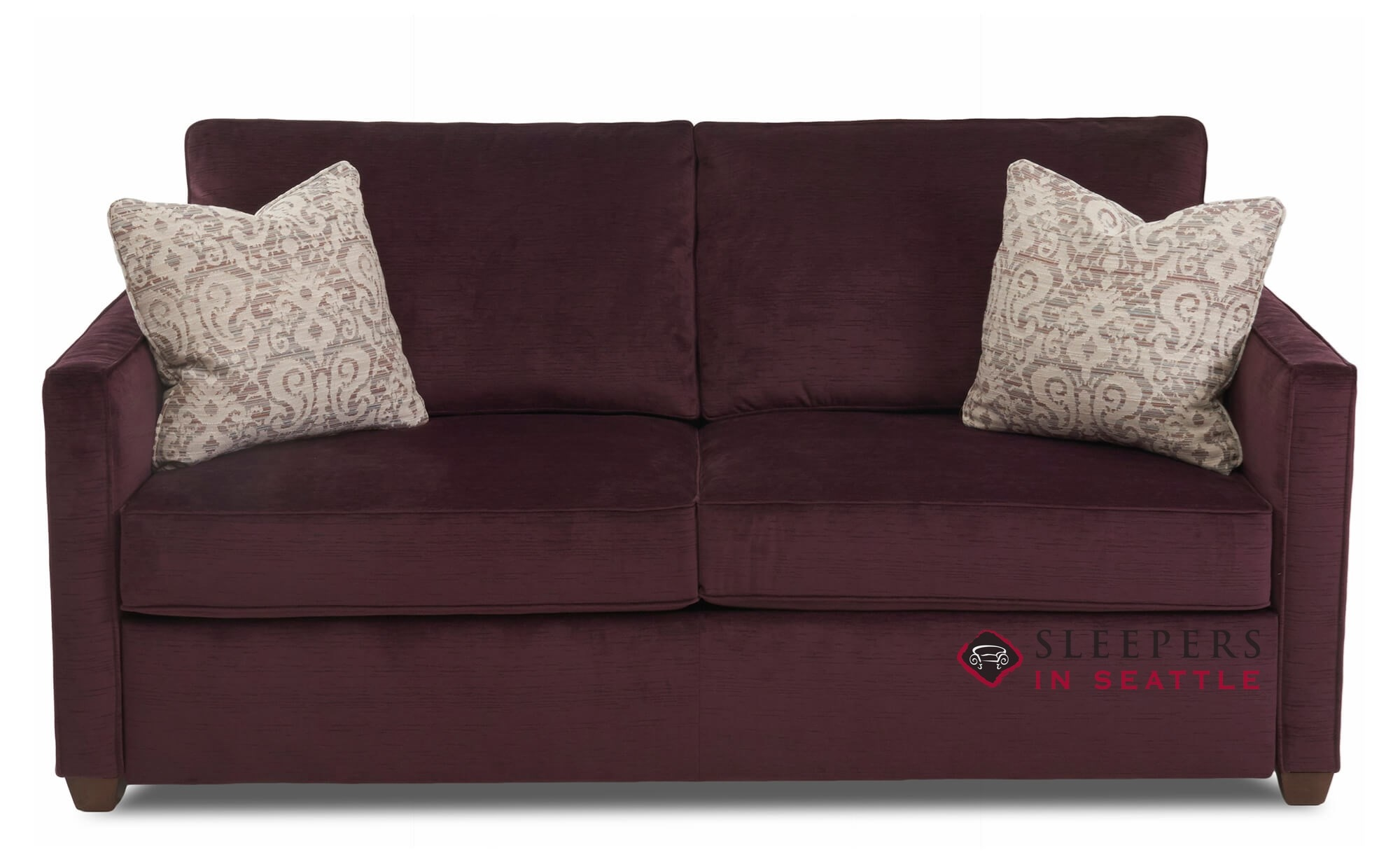 fabric sectional sofas calgary grey sofa and loveseat set customize personalize kirkland full by