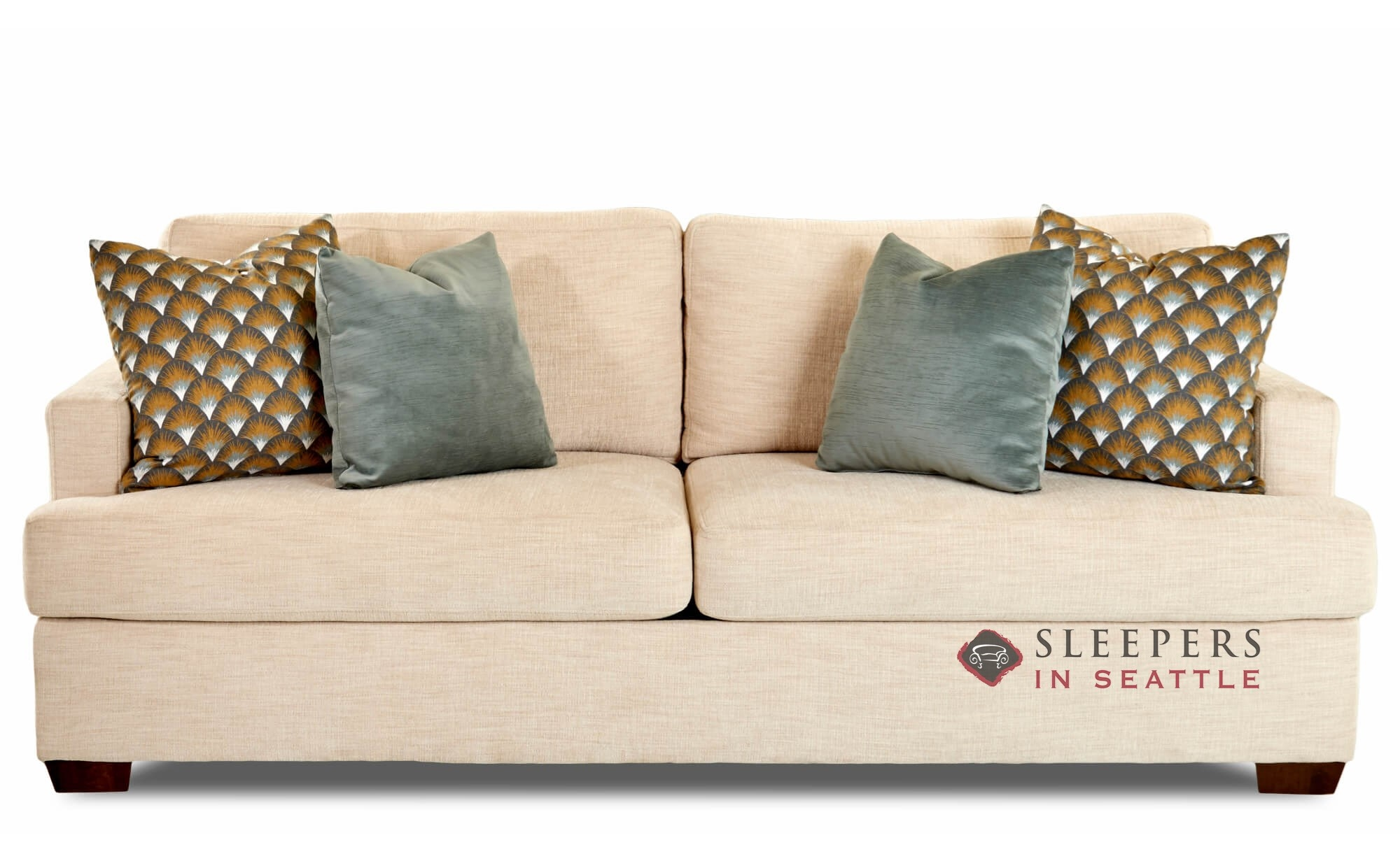 sofa upholstery kent curved back cover customize and personalize by savvy queen fabric