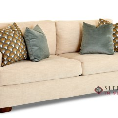 Sofa Upholstery Kent Covers 100 Polyester Customize And Personalize By Savvy Queen Fabric
