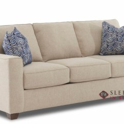 Free Sofa Bed Newbury Catalina Slipcovered Pottery Barn Customize And Personalize By Savvy Queen Fabric