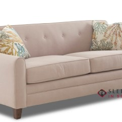 Queen Sofa Beds Perth Sofasco Usa Customize And Personalize By Savvy Fabric