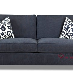 Bed And Sofa Warehouse Leeds Muji Sofas Customize Personalize By Savvy Full Fabric