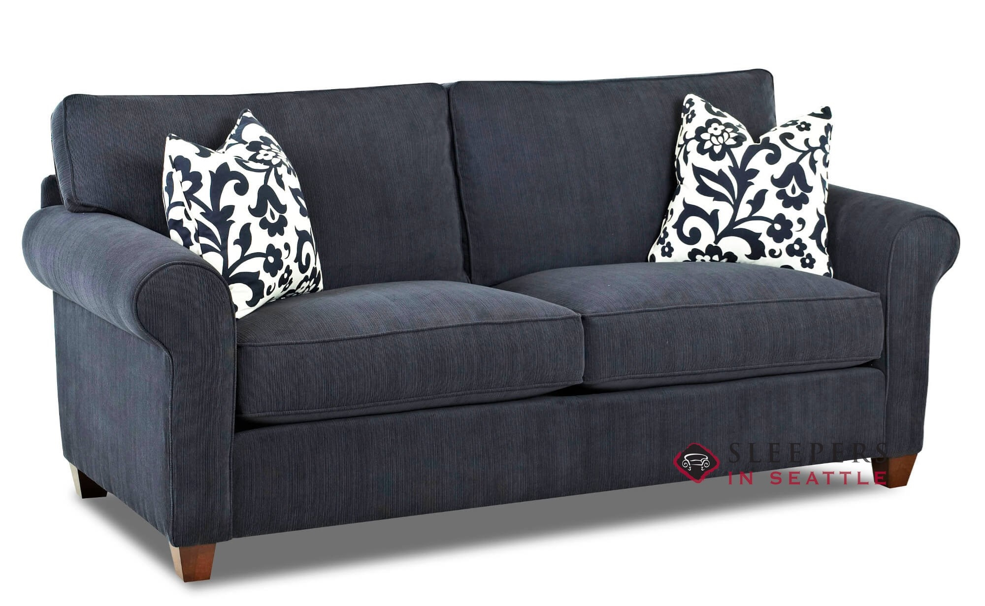 bed and sofa warehouse leeds billige sofas online kaufen customize personalize by savvy full fabric