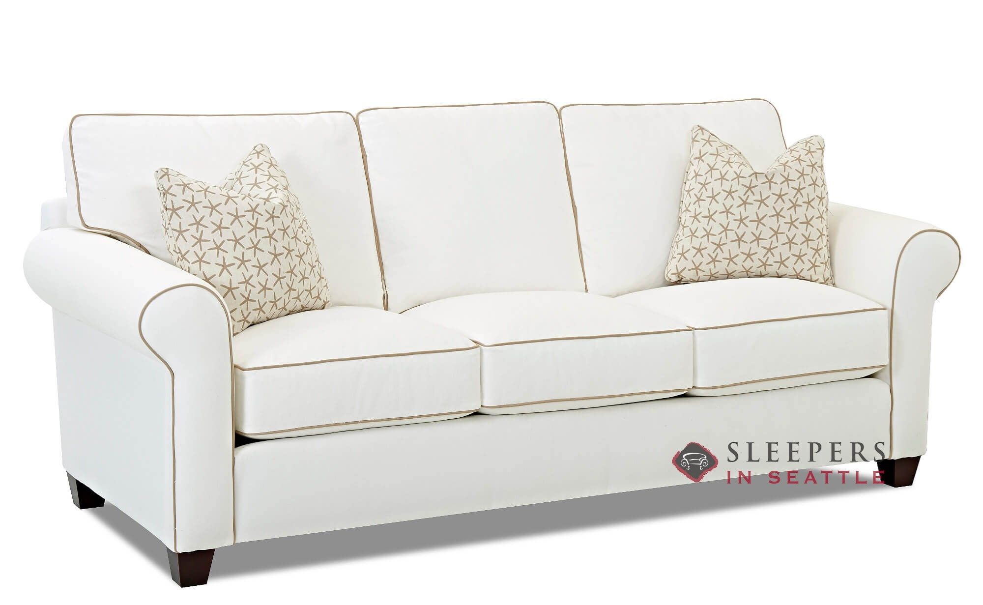 bed and sofa warehouse leeds set furniture customize personalize by savvy queen fabric