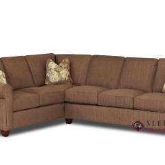 Bed And Sofa Warehouse Leeds Tuscan Design Customize Personalize By Savvy True Sectional